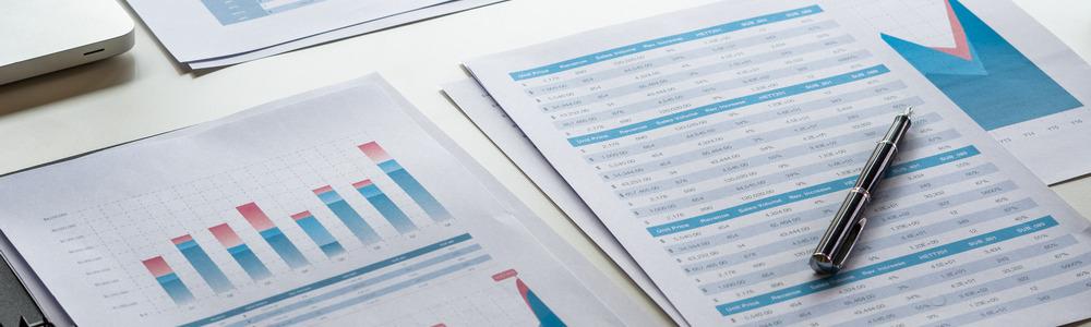 Создание документации для производств