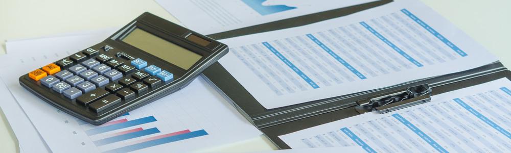 Подготовка документации для предприятия