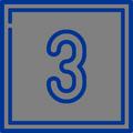 Пункт 3