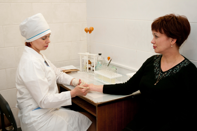 санаторий лечение подагры в россии